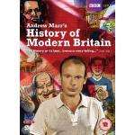 Andrew Marr's History Of Modern Britain - Series 1 £8.99 @ Amazon & Play OR The Andrew Marr Collection: History Of Modern Britain (Series 1) & The Making Of Modern Britain (Series 2) 4 Disc Set - £14.93 at Amazon