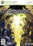 Stormrise £3.24 @ Ebuyer.com & Free Delivery Xbox 360