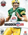 Madden NFL 09 - All Play Nintendo Wii £3.85 @ Shopto