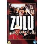 Zulu (Michael Cane) £2.93 at Amazon & Asda