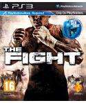 The fight ps3 move buy it now@argos £29.99