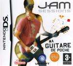 "Jam Sessons Nintendo DS "" Toys R Us (Instore) £1.99 at Toys R Us"