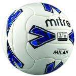 Mitre Milan Footballs from £3.31  @ Newitts