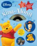 Disney sing-along book and cd £2.99 @ Aldi.