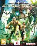 Enslaved - Odyssey To The West for PS3 @ Morrisons - £24.99 INSTORE