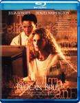The Pelican Brief (Blu-Ray) £5.95 delivered @ Base