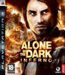 Alone In The Dark PS3 Only £5.07 Delivered @ Tesco with code