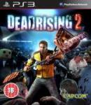 Dead Rising 2 PS3 £32.93 @ The hut