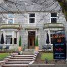 The Great Western Hotel, Aberdeen, £30 for an £85 weekend getaway for 2 including continental breakfast