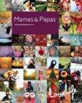free £5 gift card when you order a catalogue @ mamas and papas