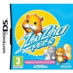 Zhu Zhu Pets Nintendo DS £12 Delivered @ Amazon.co.uk