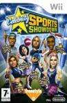 Celebrity Sports Showdown (Wii) pre-owned online @ Game for £3.99 delivered