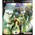 Enslaved: Odyssey to the West XBox 360/PS3 £22.99 del. @Amazon