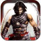 Prince of Persia: Warrior Within 59p @ Itunes