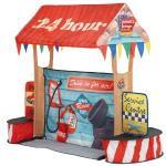 Gasket's Garage Play Centre £14.99 @ Home Bargains