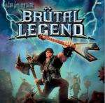 Brutal Legend - XBOX only £4.45 @ AxelMusic