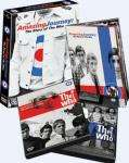The Who: Amazing Journey - The Story Of The Who - Collectors Edition (2 Discs) £4.49 + Free Delivery @ Play