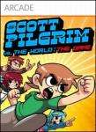 Scott Pilgrim vs. The World: The Video Game - 50% Off - 400 Points @  Xbox 360 Marketplace