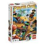 Lego Pirate Code now £8.99 at Bargain Crazy