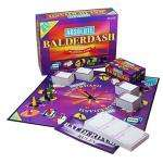 BALDERDASH 20TH ANNIVERSARY EDITION WAS £30  (or 12.75 with voucher) now £15 +OTHER GAMES 50% OFF at Debenhams