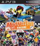 ModNation Racers PS3 - £12.93 @ LoveFilm