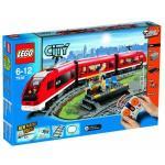 Lego City Passenger Train 7938 £69.82 @ Amazon