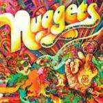 Nuggets: Original Artyfacts From The First Psychedelic Era CD only £2.99 delivered @ Play