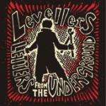 The Levellers: Letters From The Underground - £2.99 @ Play.com (free delivery)