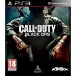 Black Ops PS3/360 £36.88 inc vat @ Costco