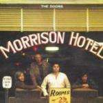 The Doors - Morrison Hotel (Remastered & Expanded) 21 track CD £3.99 delivered @ Play