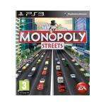 Monopoly Streets Sony PS3 £20.95 Delivered @ MyMemory