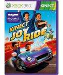 Kinect Joy Ride - Xbox 360 Game @ argos - £26.24 + Top CashBack