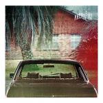 Arcade Fire: the Suburbs CD for £4.99 @ Amazon