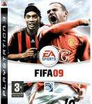 FIFA 09 PS3 only 99p at GAME INSTORE