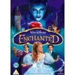 Disney's Enchanted Dvd now £2.99 del @ Amazon