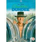 Crocodile Dundee DVD only £2.99 Delivered @ Amazon