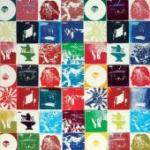 The Chemical Brothers - Brotherhood (CD) £2.99 @ Play