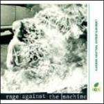 Rage Against The Machine - Rage Against The Machine (Eco Friendly Packaging) £2.99 @ Play