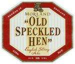 Old Speckled Hen 10X440ml Can - 20 cans for £15 - Tesco