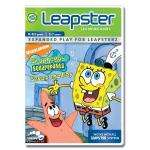 Spongebob Leapster 2 game £13.22 free delivery @ Amazon