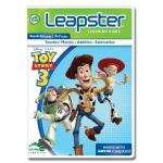 Toy Story 3 Leapster 2 game £13.49 Free Delivery @ Amazon