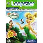 BOGOF £22.92 this includes delivery, on leapster games @ Toys R Us