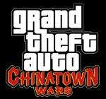 Grand Theft Auto: Chinatown Wars for IPad now £3.99