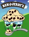 Ben & Jerry's Ice Cream £2.24 each @ One Stop