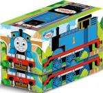 Thomas & Friends Classic 65th Anniversary Collection : Series 1-11 [11 DVD Box Set ] (Asda Exclusive)  - £13.50 delivered @ ASDA