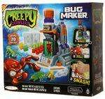 Creepy Crawlers Bug Maker £19.99 + (10% Quidco) Delivered or Store Pick Up @ WH Smith
