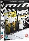 Snatch/Lock, Stock And Two Smoking Barrels @ LoveFilm
