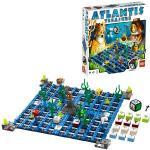 LEGO Atlantis Treasure £14.99 @ Argos