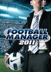 Football Manager 2011 PSP £17.91 @ Asda Entertainment