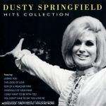 Dusty Springfield Hits Collection CD - £3 @ Asda (store)